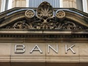 Musterbrief Bank